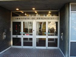 IOP main doors.jpg