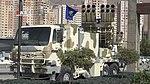 IRGC-N Fajr-3.jpg