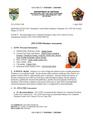 ISN 00128, Ghaleb Nasser's Guantanamo detainee assessment.pdf