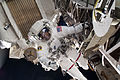 ISS-36 EVA-2 p Chris Cassidy.jpg