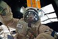 ISS-36 EVA-5 (h) Alexander Misurkin.jpg