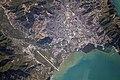 ISS-56 Béjaïa, Algeria.jpg