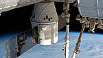 ISS-58 SpaceX CRS-16 (3).jpg