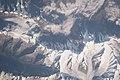 ISS053-E-6922 - View of Switzerland.jpg