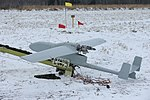 ITC-UAV 04.jpg