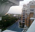 ITC GRAND CHOLA IN Chennai, ( A LUXURY COLLECTION HOTEL ) - panoramio (57).jpg