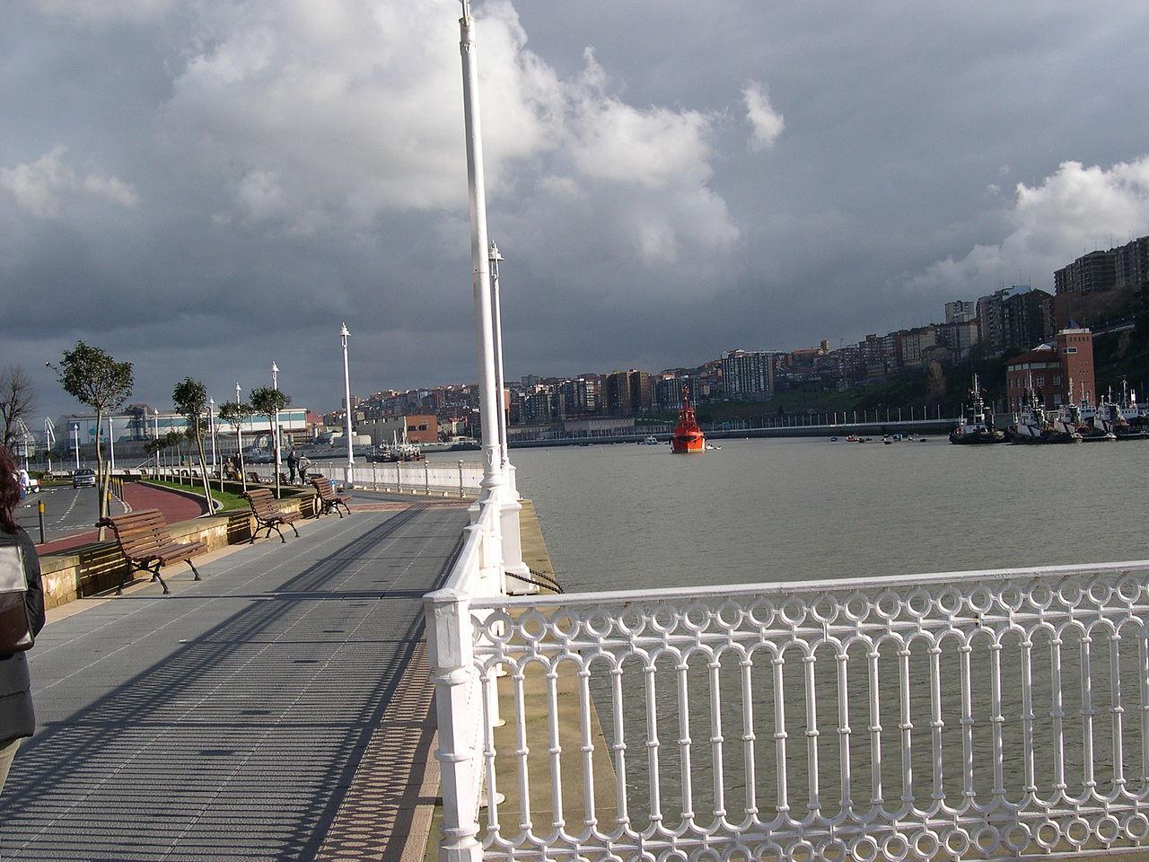 external image 1280px-Ibaizabal_River_Getxo.JPG