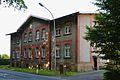 Ibbenbueren Haus Alpenstrasse 141 03.JPG
