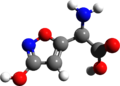 Ibotenic acid 3D structure.png