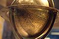 Ibrahim 'ibn said as sahlì, globo celeste, valencia, 1085, 05.JPG