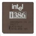 Ic-photo-Intel--A80386DX-20-IV-(386-CPU).png