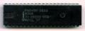 Ic-photo-Intel--P8048H-(8048-MCU).png