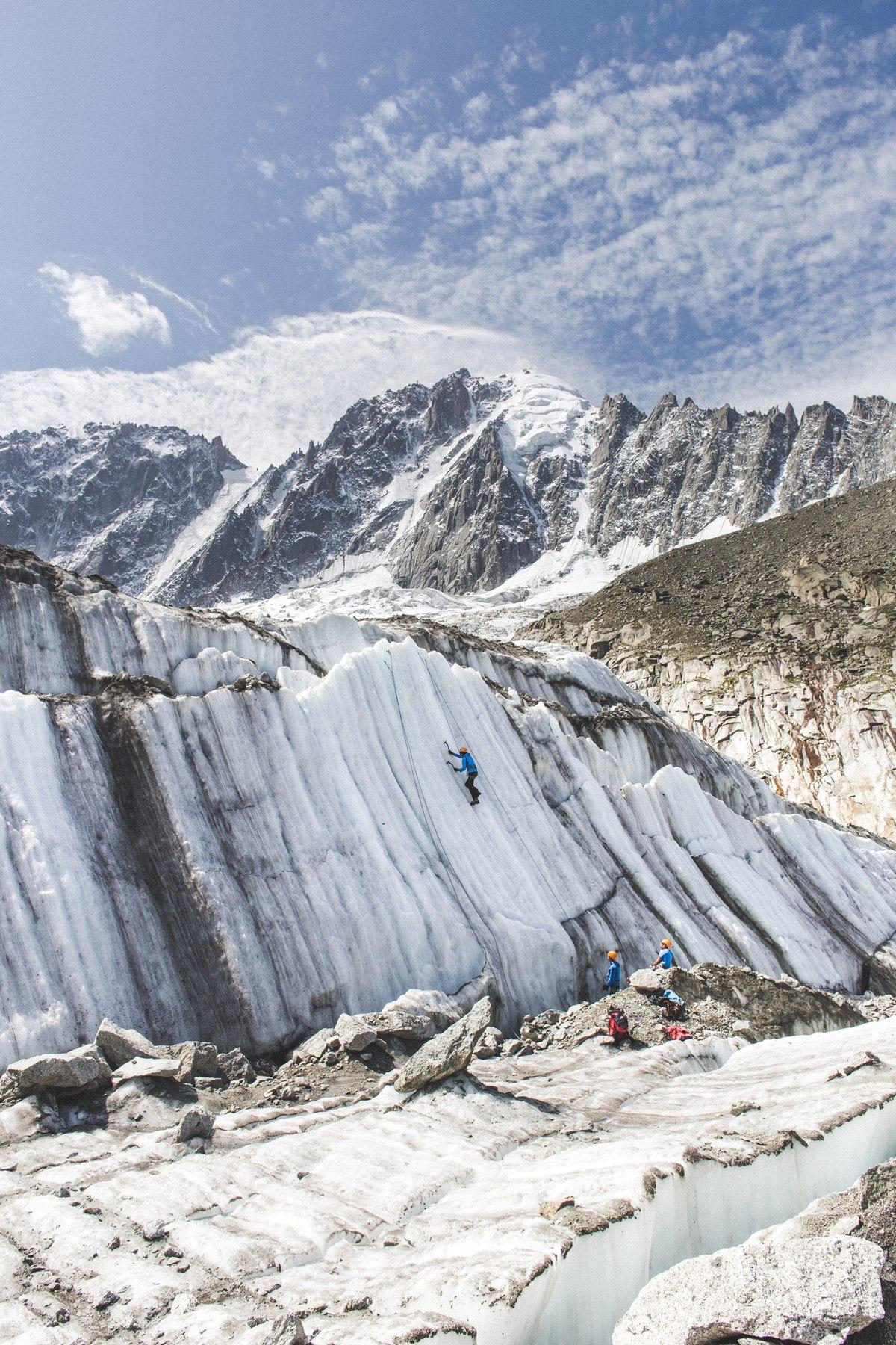 Ice Climbing Chamonix (258166287).jpeg