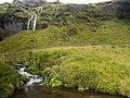 Iceland-11 (29721519380).jpg