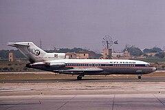 727型同形機 画像wikipedia