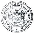 Idahoterritoryseal1866.jpeg