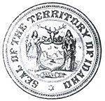 Idahoterritoryseal1866