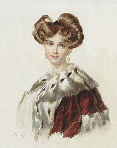 https://upload.wikimedia.org/wikipedia/commons/thumb/d/d0/Idalia_Poletica_portrait.jpg/405px-Idalia_Poletica_portrait.jpg