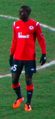 Idrissa Gueye (LOSC, Europa League).png