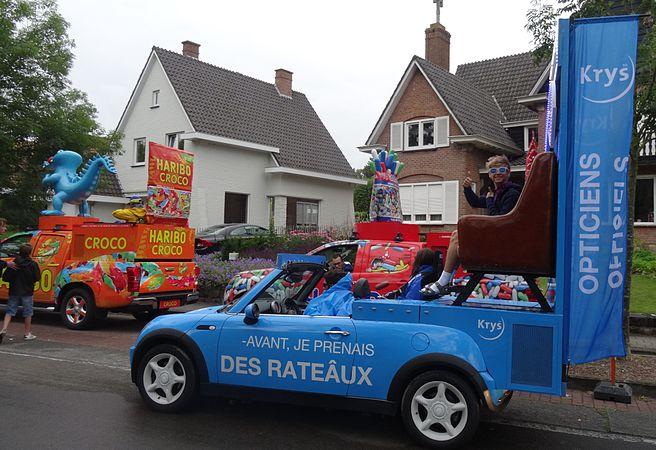 Ieper - Tour de France, étape 5, 9 juillet 2014, départ (B17).JPG