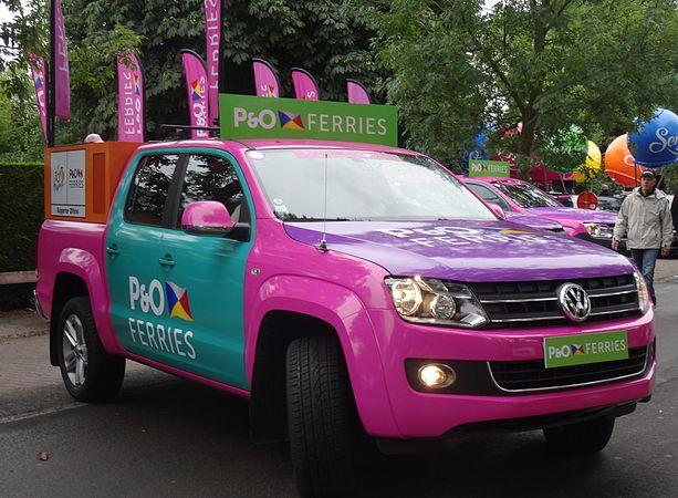 Ieper - Tour de France, étape 5, 9 juillet 2014, départ (B26).JPG