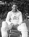 Iftikhar Ali Khan Pataudi 1931.jpg