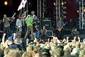 Iggy Pop at Roskilde, 1998 (3650250721).jpg