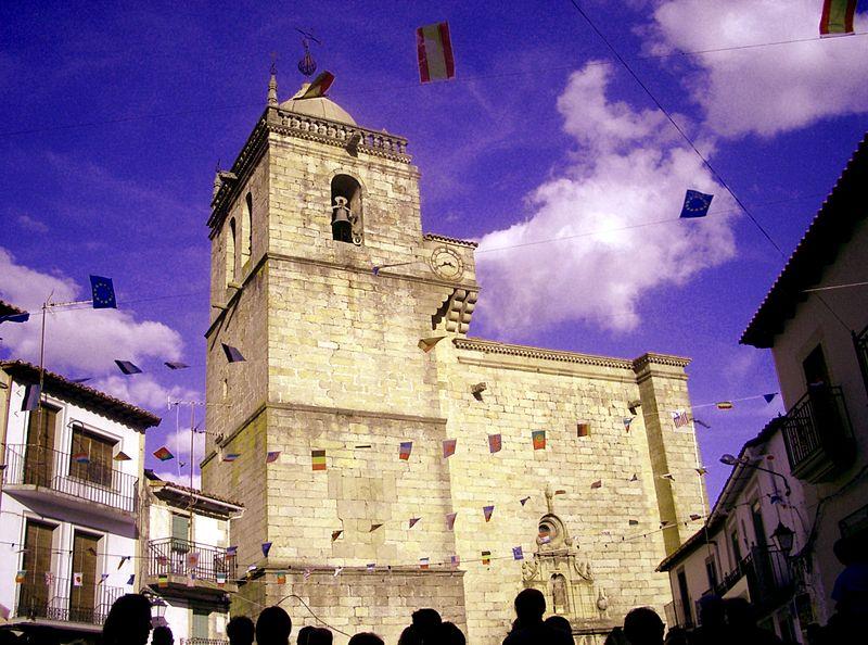 Iglesia Parroquial Nuestra Señora de los Ángeles.jpg