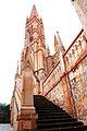 Iglesia de Fatima1.jpg