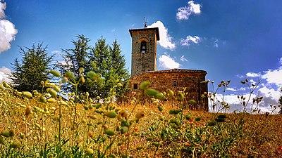 Iglesia de Riocavado de la Sierra.jpg