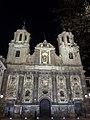 Iglesia de San Cayetano-Zaragoza - PC301967.jpg
