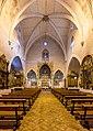 Iglesia de San Félix, Torralba de Ribota, Zaragoza, España, 2018-04-04, DD 06-08 HDR.jpg