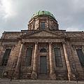 Iglesia de Santa Isabel, Núremberg, Alemania, 2013-03-13, DD 04.jpg