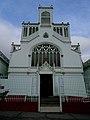 Iglesia del Buen Pastor de Iquique.jpg