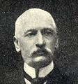 Ignacy Korwin-Milewski.png