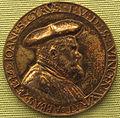 Ignoto, johann cyrus, abate di st vinzenz, breslau, 1568.JPG