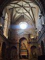 Igreja Dos Jerónimos (14423451773).jpg