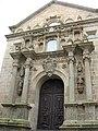 Igreja da Misericórdia de Braga .jpg