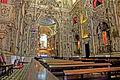 Igreja da Ordem Terceira de Nossa Senhora do Monte do Carmo 01.jpg