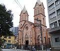 Igreja de Nossa Senhora da Lapa 01.jpg