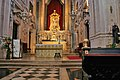 Igreja de Nossa Senhora dos Mártires 003.jpg
