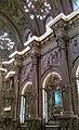 Igreja de São Fco de Paula.jpg