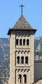 Igrexa parroquial de Sant Pere Mártir. Escaldes-Engordany. Andorra 69.jpg
