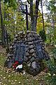 Iisaku kalmistu 10.JPG