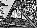 Il Ponte D. Luís I. Ph Ivan Stesso.jpg