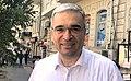 Ilgar Mammadov (VOA).jpg