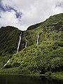 Ilha das Flores P5270219 (36010350985).jpg