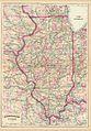 Illinois 1874.jpg