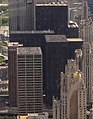 Illinois Center (2532564863).jpg
