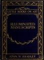 Illuminated manuscripts (IA illuminatedmanus00brad).pdf